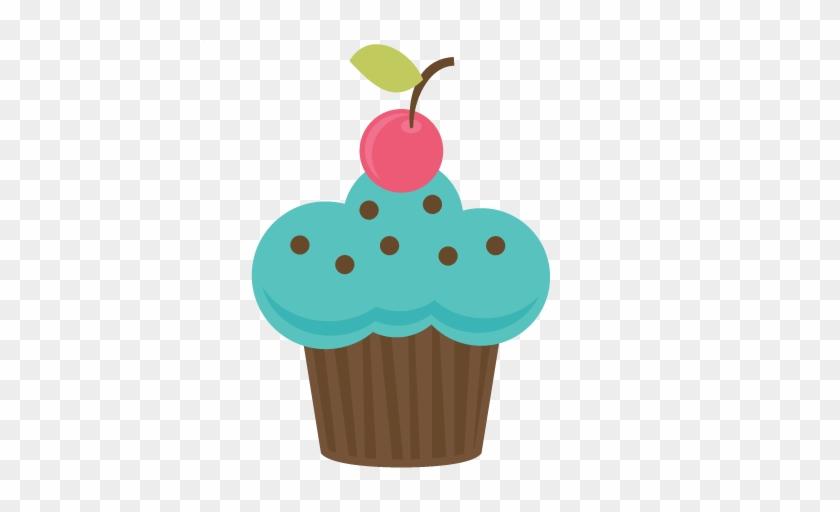 Cupcake Fsvg File Free Svg Free Cutting Files For Scrapbooking - Cupcake Svg File Free #107700