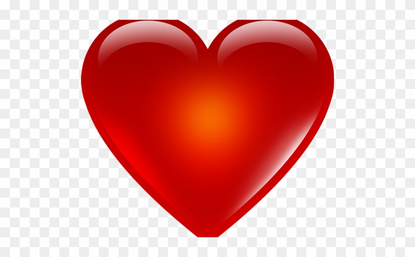 The Perfect Gift For Valentines Day Diamonds Of - Heart Png #107816