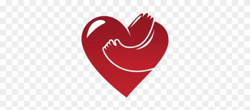 Valentine's Day Free Clip Art - Graz #107838