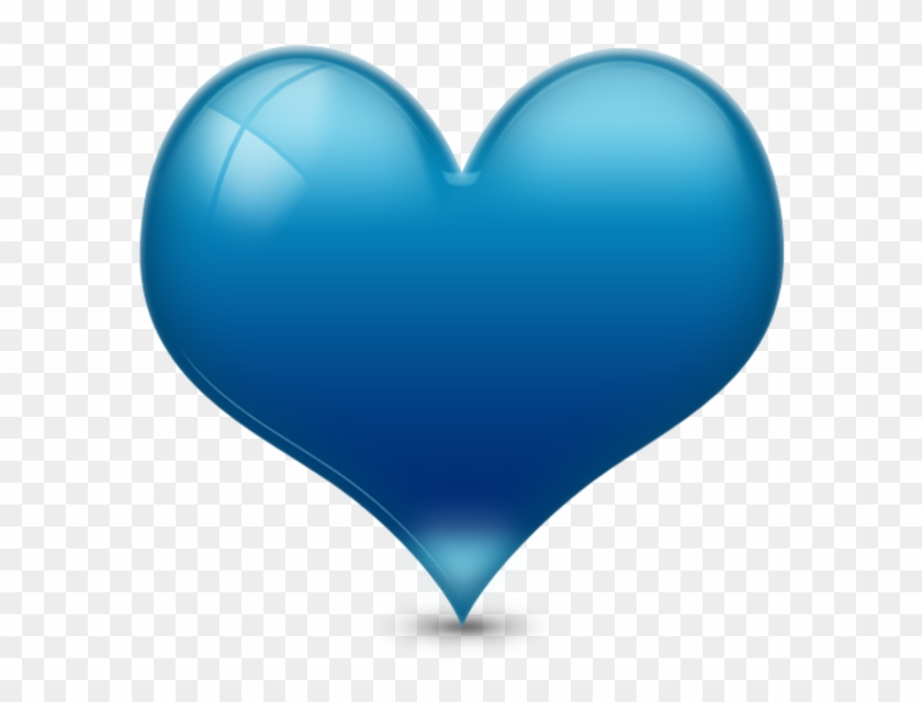 Heart #107878
