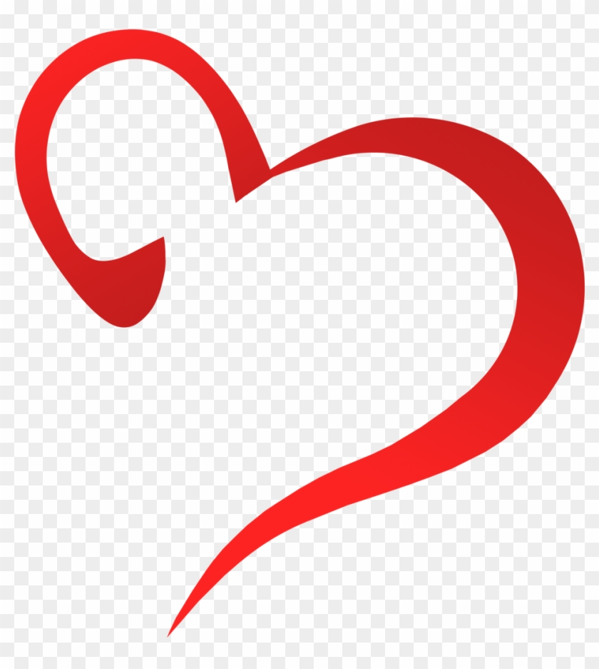 Heart-shaped Clipart Loveheart - Morning Quotes For Him #107988