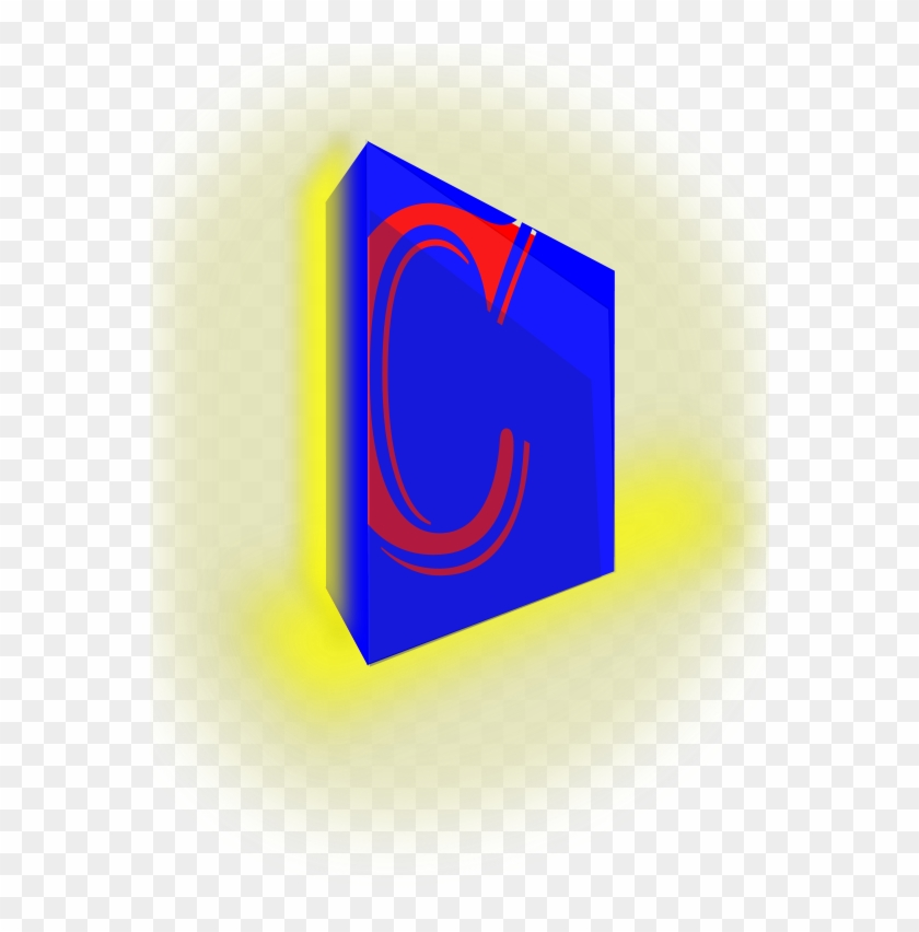 Colombia 3d Clipart - Graphic Design #108007