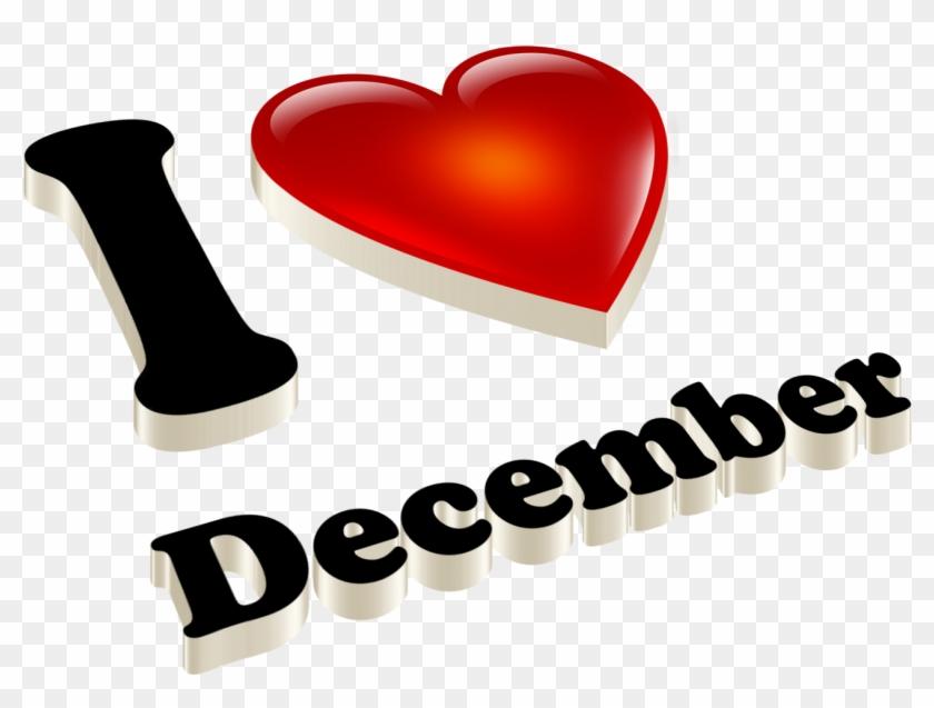 December Heart Name Transparent Png - Deepika Name #108057
