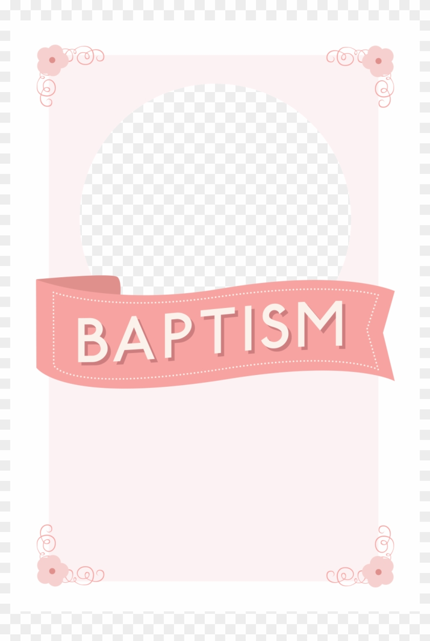 free printable baptism christening invitation template free