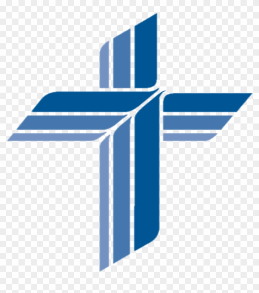 Home Page Lcms - Lutheran Church Missouri Synod Logo #108707