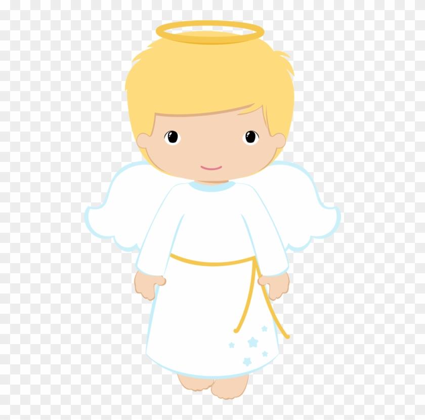coreldraw patch aplique kind girl christening first desenho de
