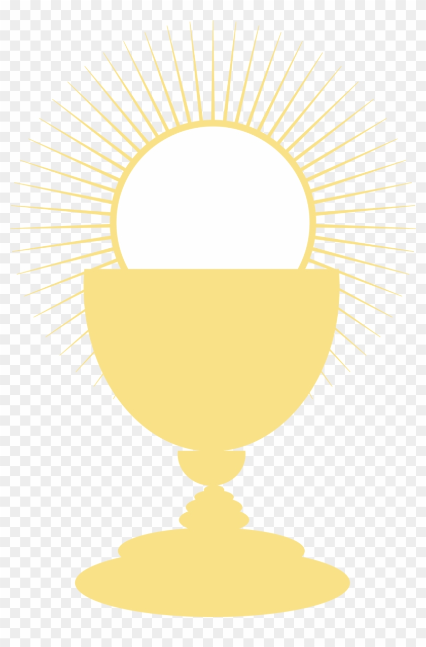 Free First Eucharist, Download Free Clip Art, Free Clip Art on Clipart  Library