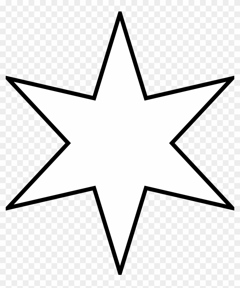 Roman Catholic Symbols Clip Art Maltese Cross Free Transparent