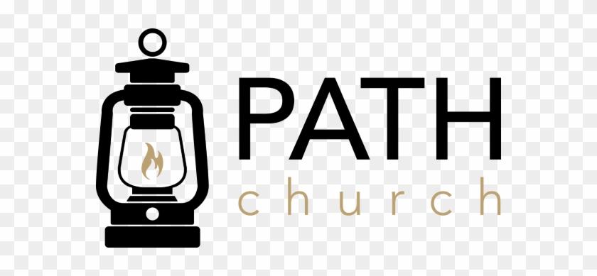 Path Church - Path Church #109164
