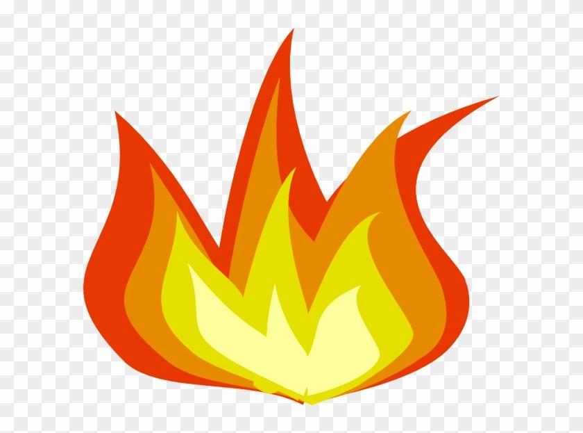 flame clip art clipart free clipart microsoft clipart flames clip rh clipartmax com clip art of frames clip art of flames out of tail pipe of car