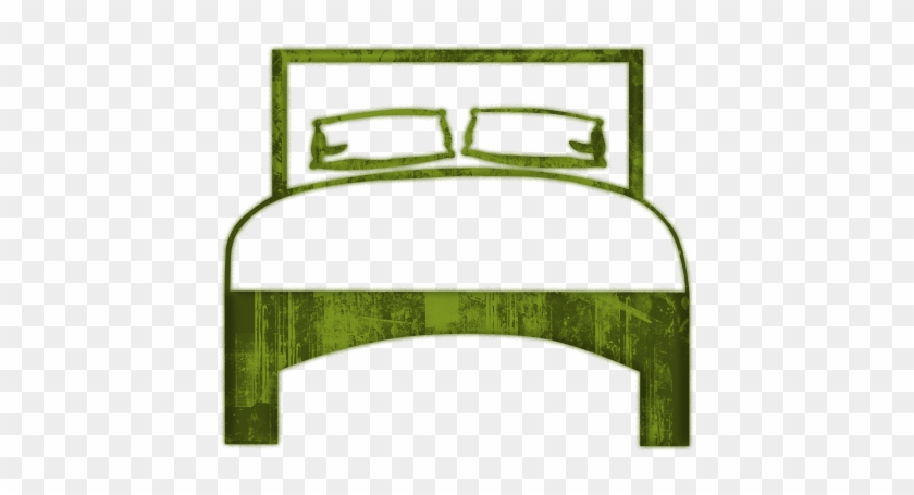 Bed Clip Art Clipart Free Clipart Microsoft Clipart - Bed Clipart #109538
