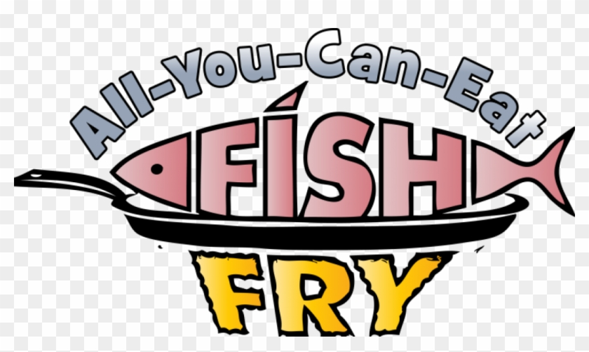 Picture - All You Can Eat Fish Fry #109576