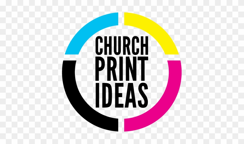 Church Print Ideas #109595