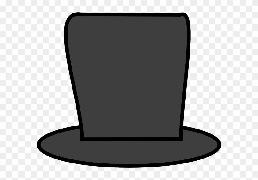 Abraham Cliparts Abraham Lincoln Hat Cartoon Free Transparent