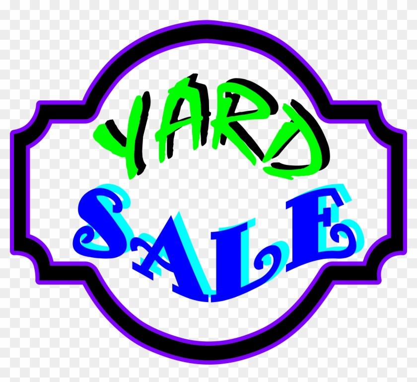 Clipart Yard Sale Yard Sale Sign Clip Art Free Transparent Png Clipart Images Download