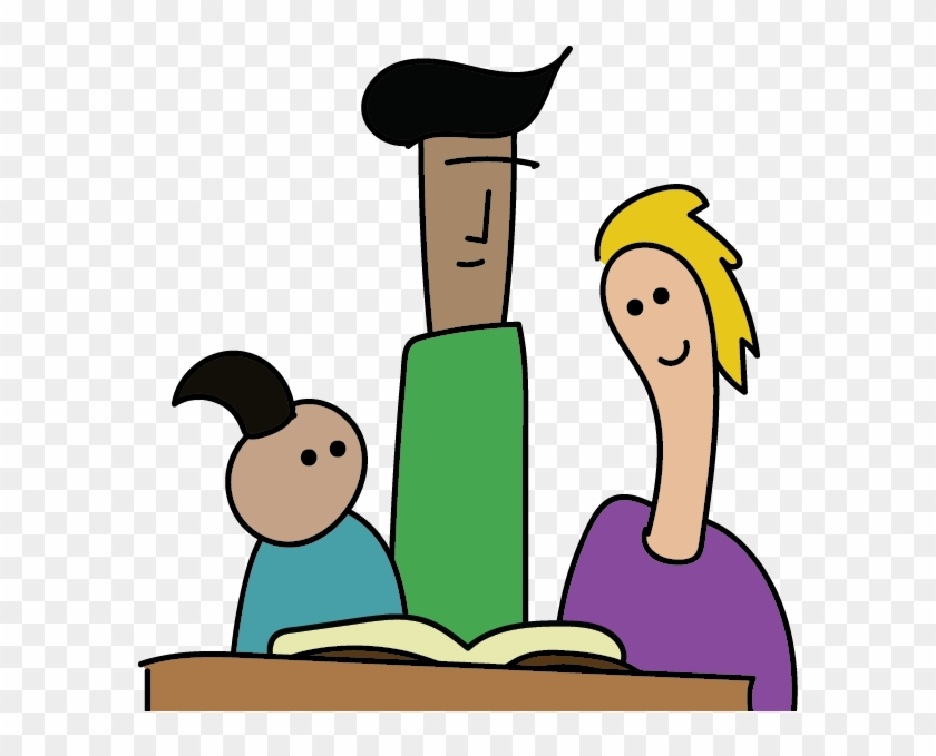 Bible Study Family - Bible Study #110223