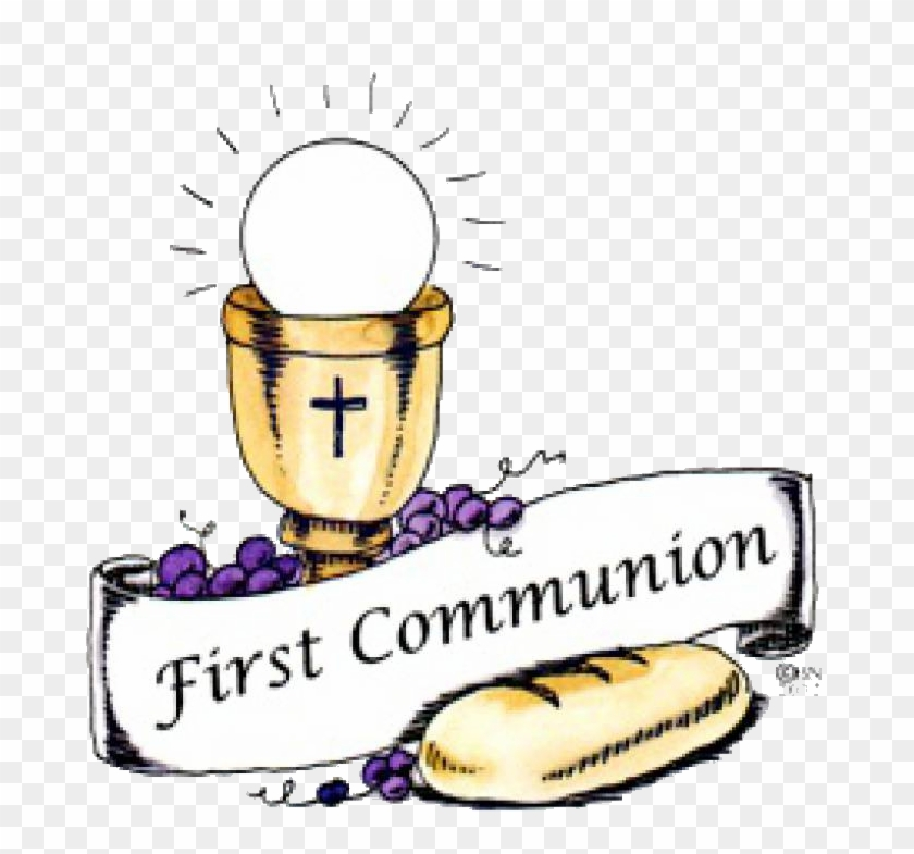 Image result for first communion clip art free