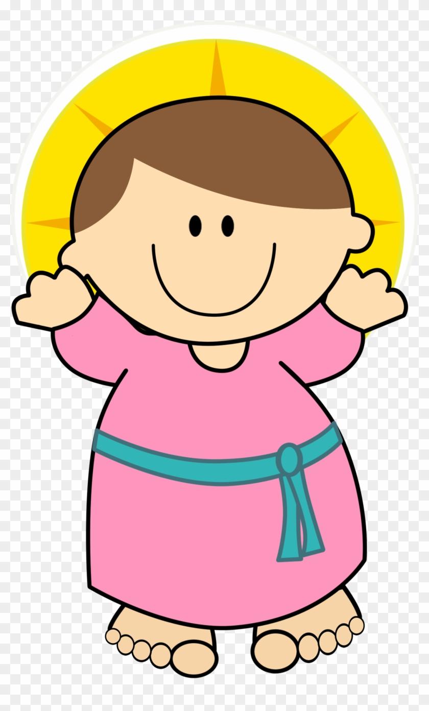 Alguien Me Puede Ayudar Buscando Imagenes Png Del Divino - Imagenes De Divino Niño Jesus En Caricatura #110877