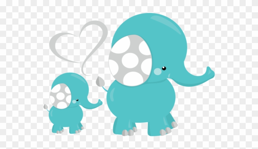 Baby Shower Elephant Images Baby Elephant Baby Shower Png Free