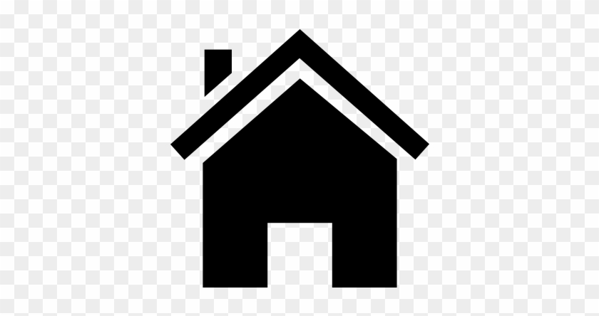 Free Home Menu Icon Png Vector Heart For The House Free
