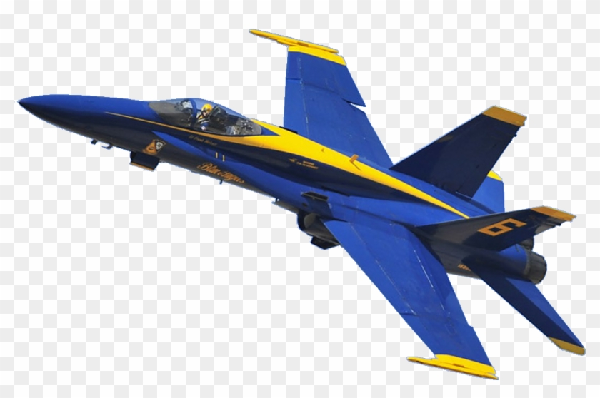 Free Blue Angel Cliparts, Download Free Clip Art, Free