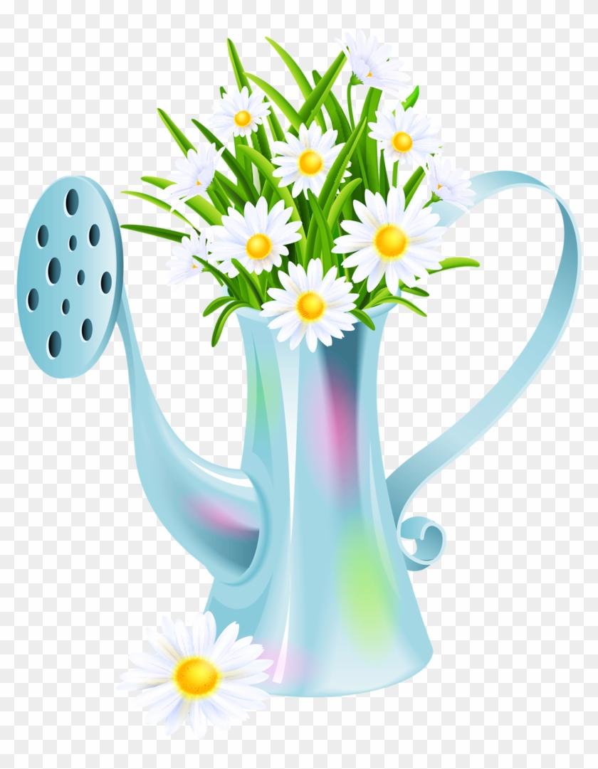 Garden - Download Photo Flower Drawing #111756