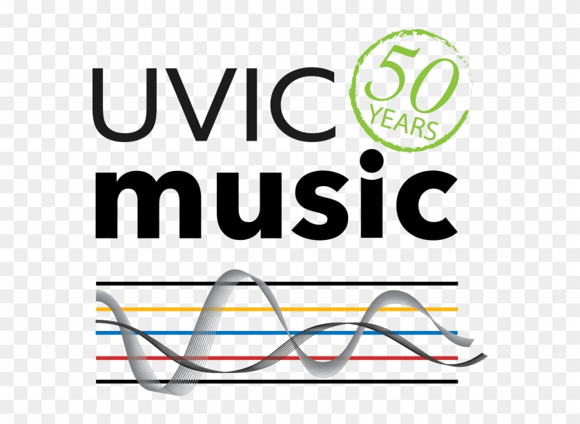 Inviting All School Of Music Alumni From Near And Far - British Music Experience Logo #111928