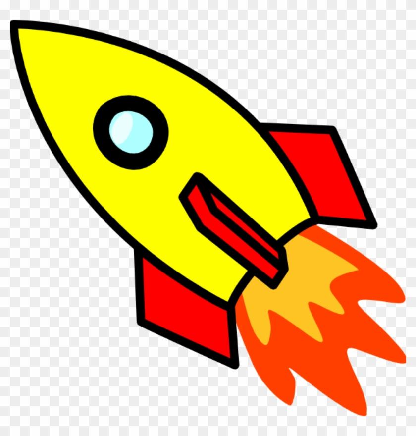rocket clipart rocket clip art at clker vector clip rocket clipart rh clipartmax com rocket clipart images png rocket clip art printable