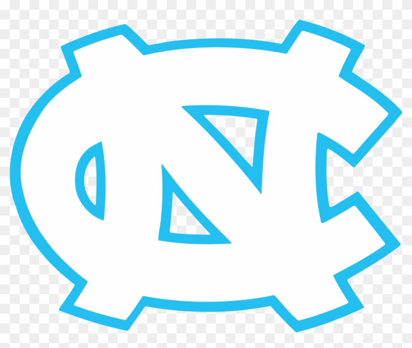 university of north carolina unc chapel hill mascot free