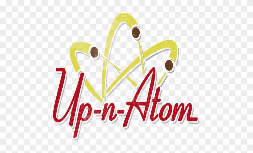 Atom #590045