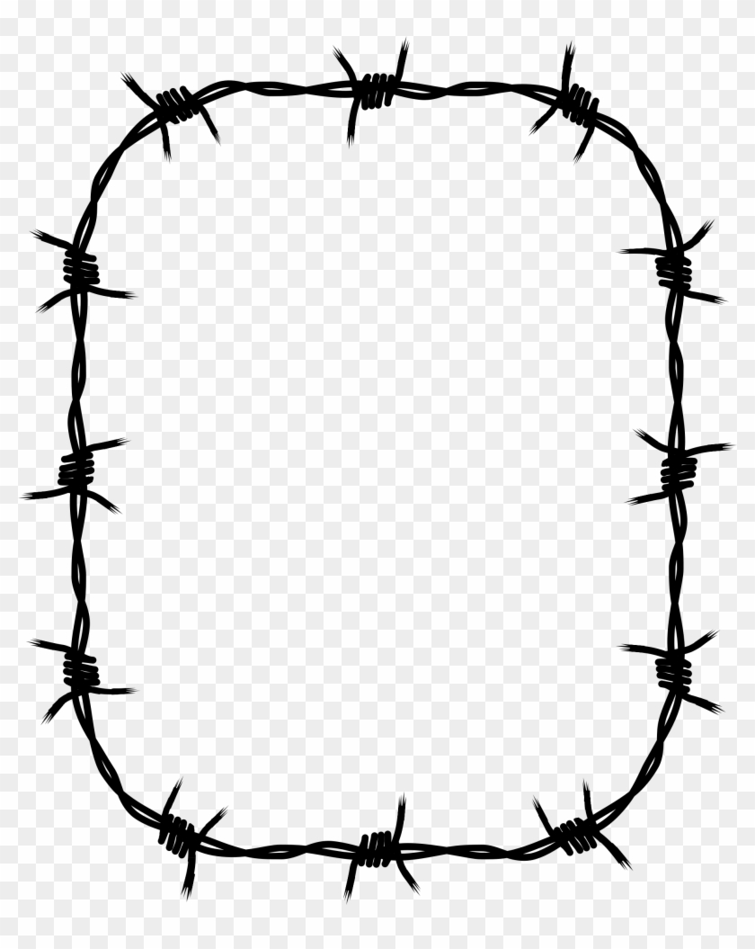 clip art details clip art barbed wire free transparent png rh clipartmax com barbed wire clip art letters barbed wire clip art picture