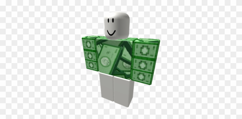 Robux Roblox Clipart