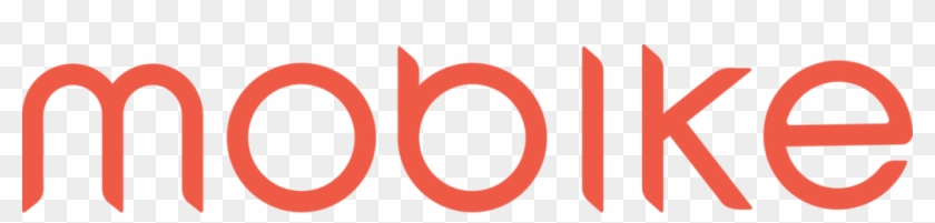 Shout Out To Our Event Sponsors - Mobike Logo Png #590548