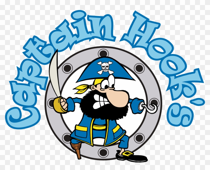 Contact Captain Hooks Marina And Dive Center - Captain Hooks ...