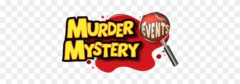 Murder Mystery Events Limited - Mystery Dinner #590703