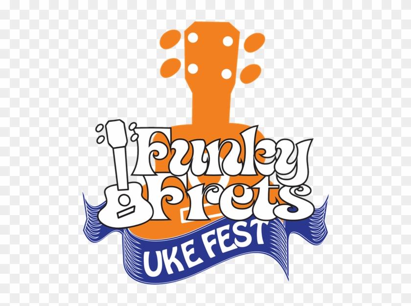 Next Funky Frets Events - Funky Frets, Llc. #590709