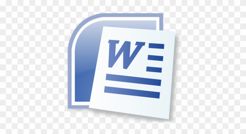 How To Insert Picture And Clip Art From Various Sources - Microsoft Word 2007 Icon #591393
