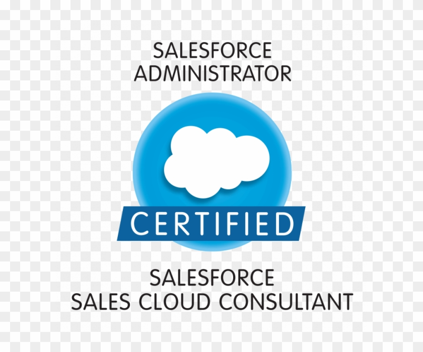 Salesforce Sales Cloud Certification Salesforce Sales Salesforce
