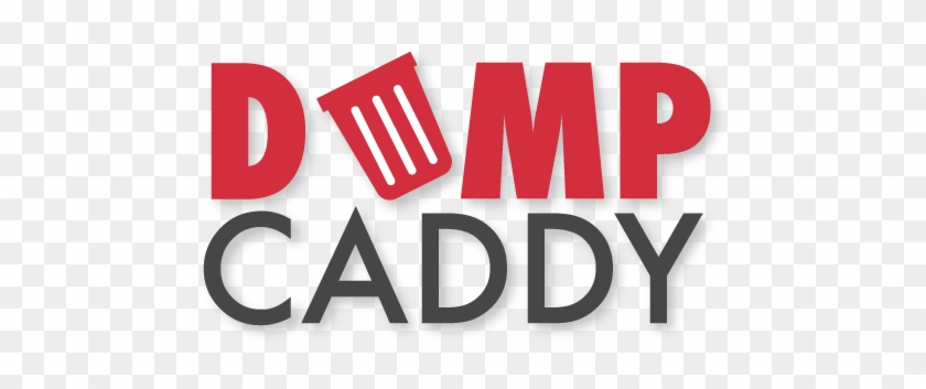 Dump Caddy Logo - Test - Free Transparent PNG Clipart Images Download