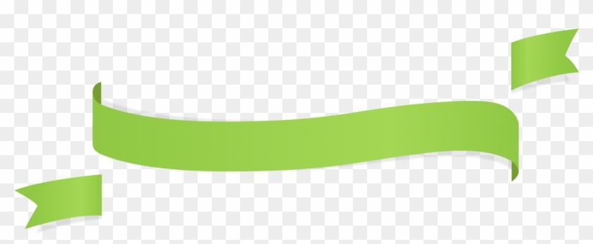 Green Ribbon Related Keywords Suggestions - Prayer For Kidney Transplant #591793