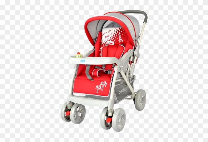 Baby Stroller In Bangladesh #592211