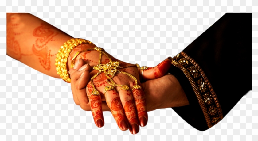 Wedding Png Image Indian Wedding Png Images Download - Hindu Wedding Get Png #592274
