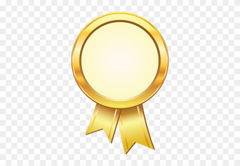 Gold Medal clipart - Medal, Gold, Award, transparent clip art