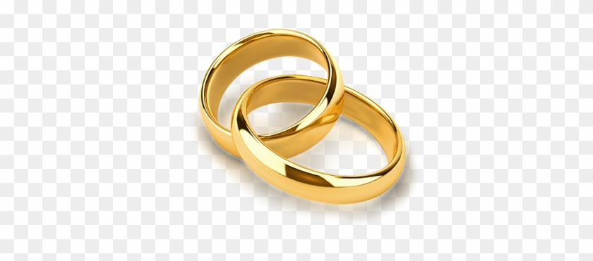 Wedding Rings Png Ring Without Background