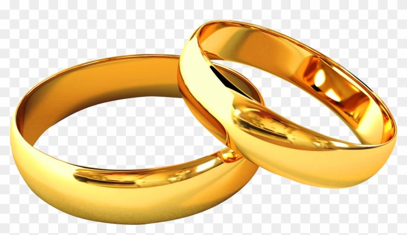 Wedding Ring Vector Png Inspiring Card