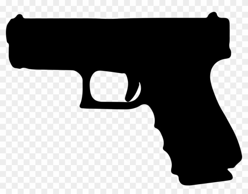 Online Gun Store - Glock 19 Gen 4 #592503