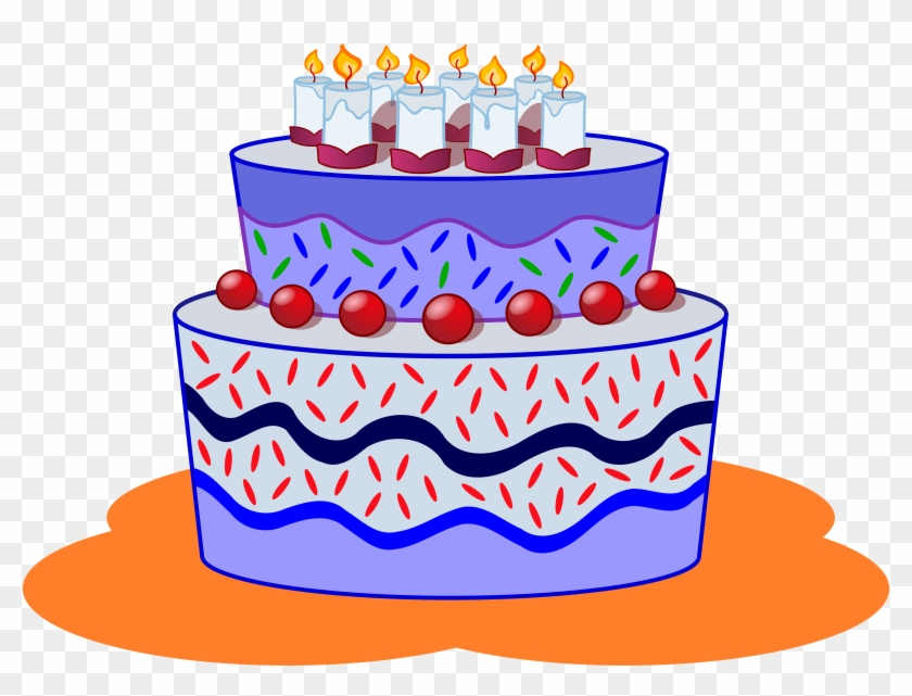 Brilliant Clipartx Info Cake Free Downloads Clipart Cartoon Images Funny Birthday Cards Online Alyptdamsfinfo
