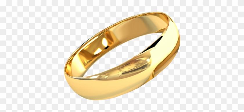 Gold Wedding Rings Png 13 Psd Images Ring Images One Gold Ring Png