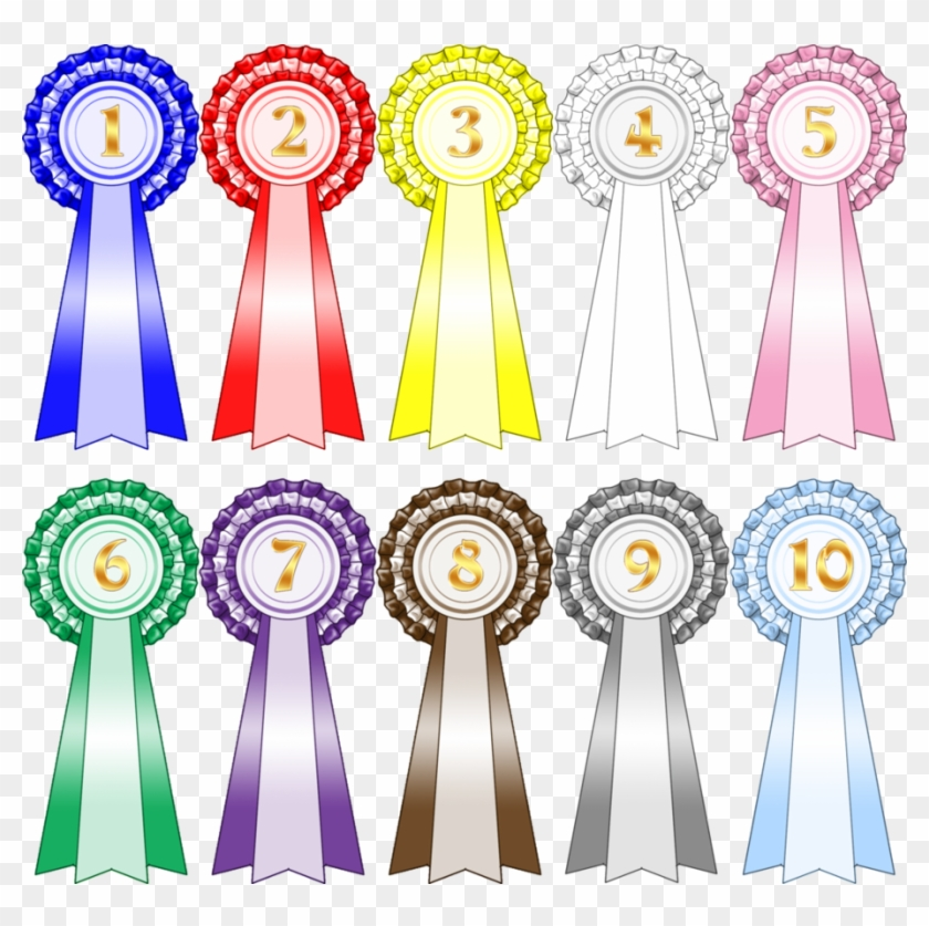 prize ribbons by fluidgirl82 prize ribbon template free