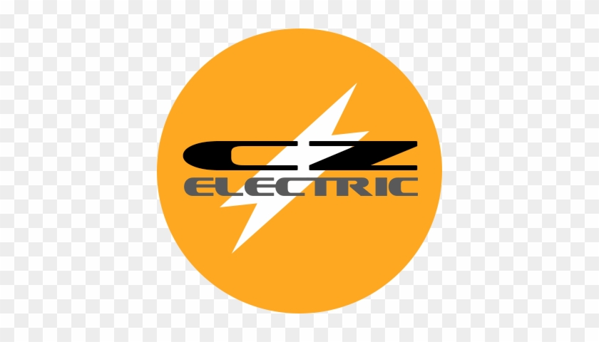 Cz Electric - Cz Electric Licensed Electrical Contractor #593086